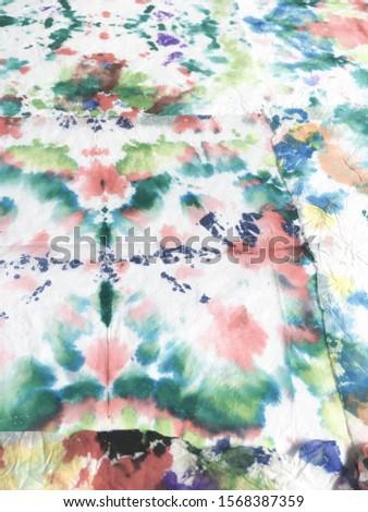 Summer Wedding vintage lace Print. Ethnic Ornament Print. Ethnic Ornament Print. Autumn color Dressing element Antique Element Luxury Kaleidoscope Effect. Floral Elements Floral Elements