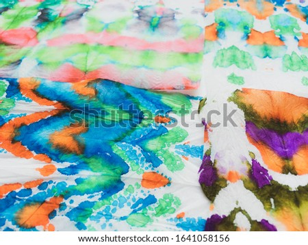 Summer Wedding vintage lace Print. Ethnic Ornament Print. Ornamental Geometry. Brihgt Art Dressing element Antique Element Luxury Kaleidoscope Pattern Floral Elements Floral Elements