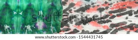 Summer Wedding vintage lace Print. Ornamental Geometry. Ethnic Ornament Print. Autumn color Dressing element Antique Element Golden Kaleidoscope Art. Floral Elements Floral Elements