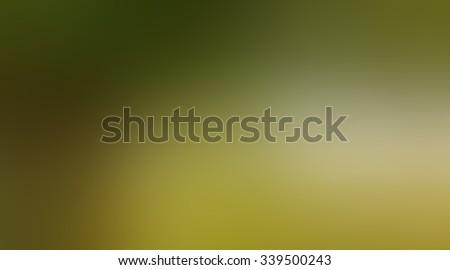 Summer yellow blurred background/Summer yellow blurred background/Summer yellow blurred background