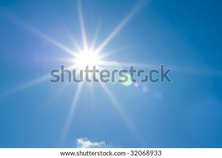 sun #32068933