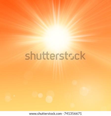 Sun #741356671