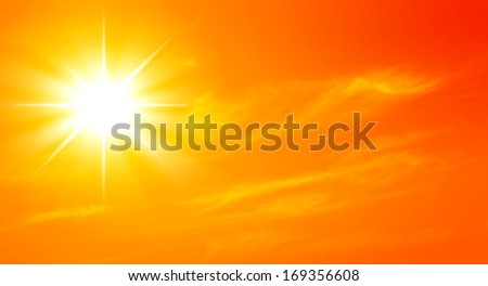 sun abstract background #169356608