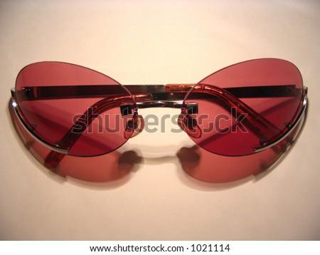 sun glasses #1021114