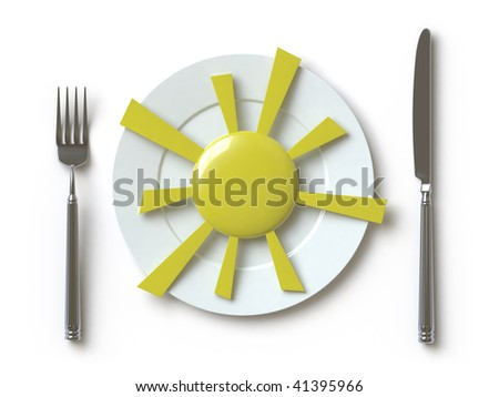 sun.  In my portfolio there is collection of pictures of tablewares. You only enter IN a SEARCH the Photographer Name: PAVEL IGNATOV and keyword: TABLEWARE