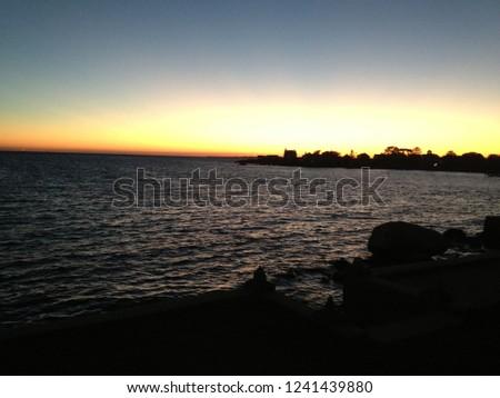 sun set/ sun rise #1241439880