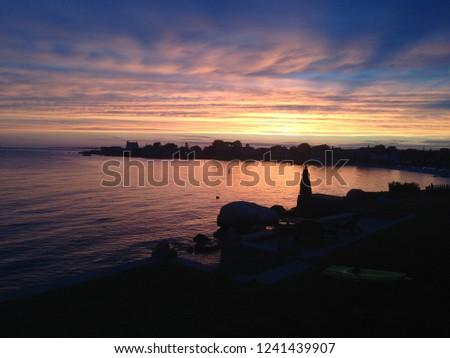 sun set/ sun rise #1241439907
