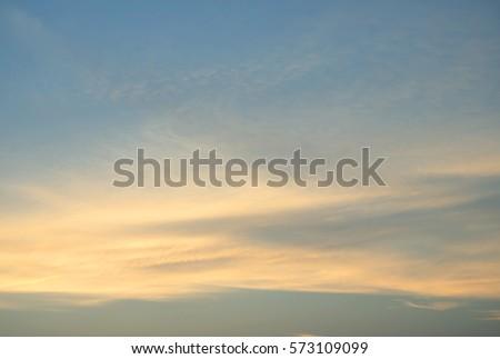 sun, sky #573109099