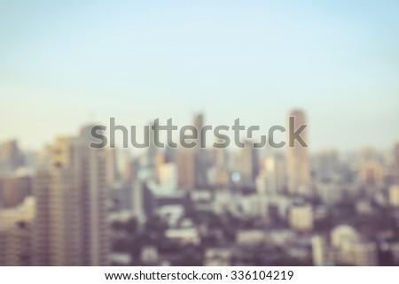 sun vintage blur background #336104219