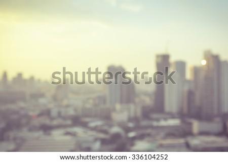 sun vintage blur background #336104252