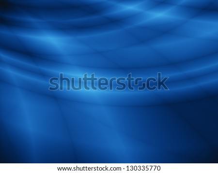 Sunbeam dark blue abstract wallpaper background