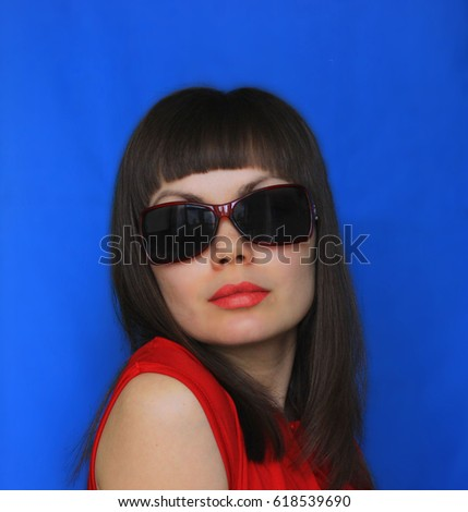 "sunglasses fashion sunglasses fashion sunglasses fashion sunglasses fashion ""sunglasses fashion"" ""sunglasses fashion"" ""sunglasses fashion"" ""sunglasses fashion"" ""fashion sunglasses"" ""fashion sunglasse"" #618539690"