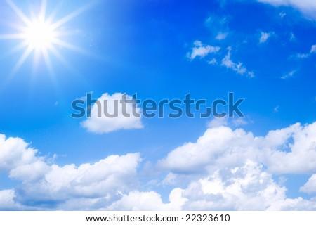 sunlight #22323610
