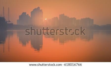 sunrise #618016766