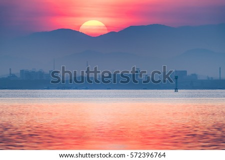 Sunrise background #572396764