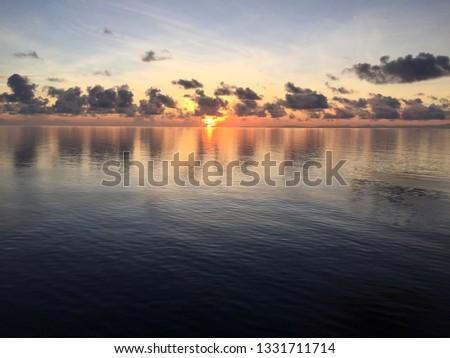 Sunrise Offshore Philippines