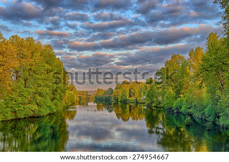 stock-photo-sunrise-on-the-snohomish-river-274954667.jpg