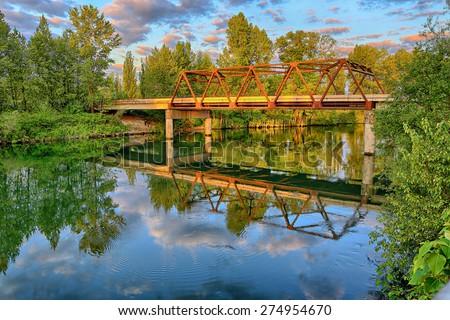 stock-photo-sunrise-on-the-snohomish-river-274954670.jpg