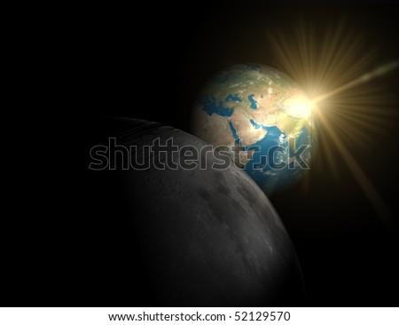 stock-photo-sunrise-over-asia-look-over-moon-52129570.jpg
