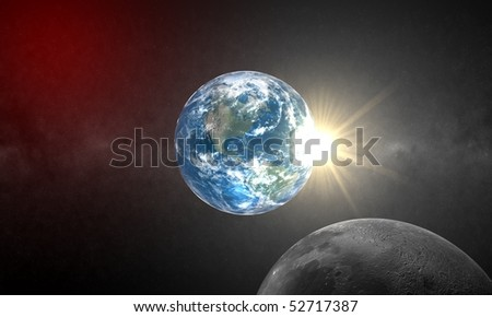 stock-photo-sunrise-over-earth-52717387.jpg