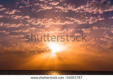 Sunrise Resort Pool #56001787