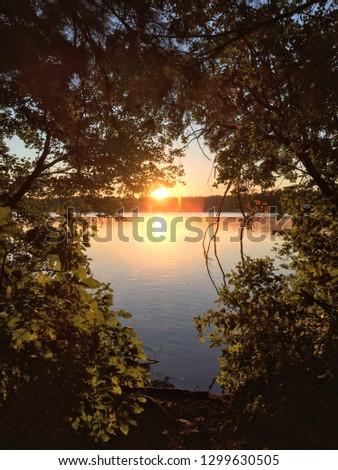Sunrise Sunrise Sunrise #1299630505