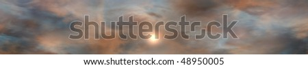 stock-photo-sunset-48950005.jpg