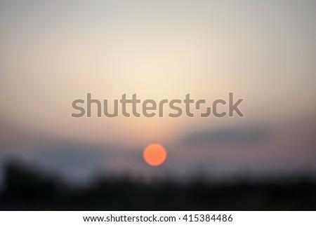 sunset background #415384486