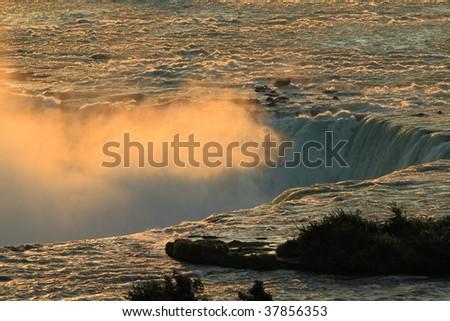 stock-photo-sunset-falls-37856353.jpg