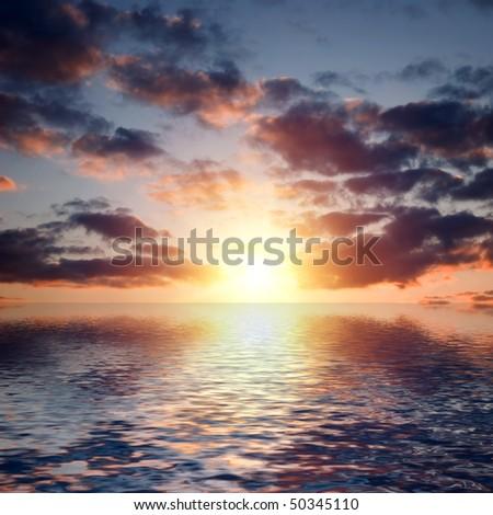 stock-photo-sunset-on-the-water-50345110.jpg