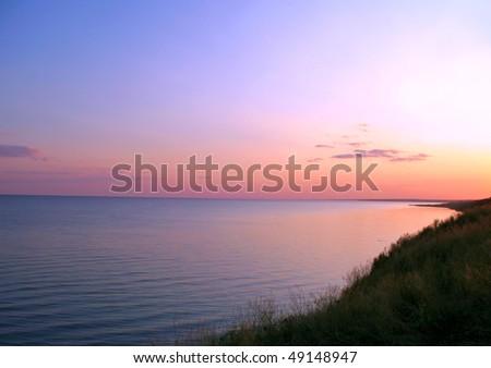stock-photo-sunset-over-sea-49148947.jpg
