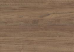 super high resolution Wooden board, Unique texture, plain design for any of interior design & mock up design