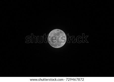 super moon #729467872