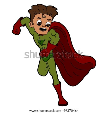 stock-photo-superhero-speedster-running-cartoon-isolated-on-a-white-background-49370464.jpg