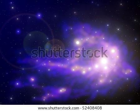 stock-photo-supernova-52408408.jpg