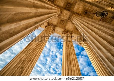 Supreme Court Columns #656212507