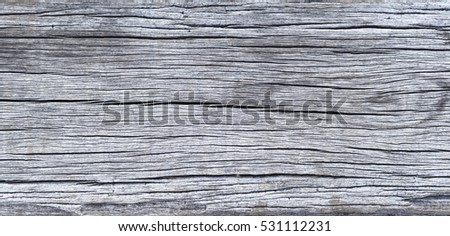 Surface eroded by time,Old wood background. #531112231