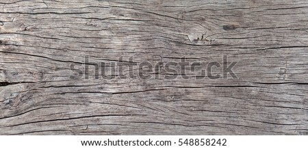 Surface eroded by time,Old wood background.