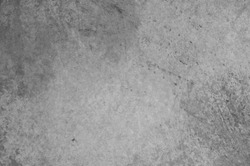 surface of the drum grunge background black and white