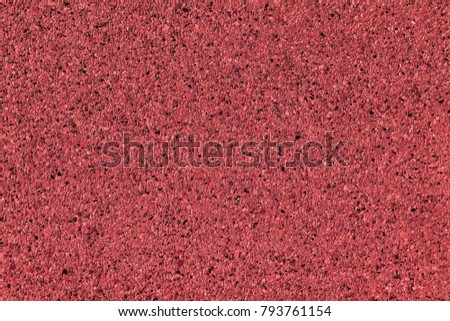 surface stone wall for background #793761154