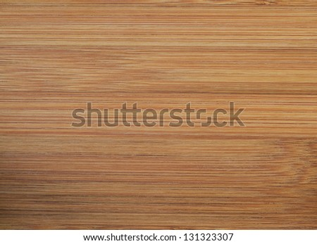 surface wall wood texture background