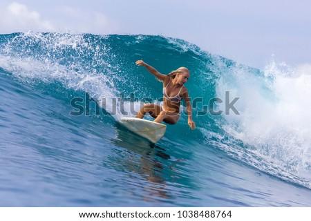 Think, you Bali nude beach girls you tell
