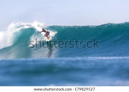 Boy Surf Images Usseek Com