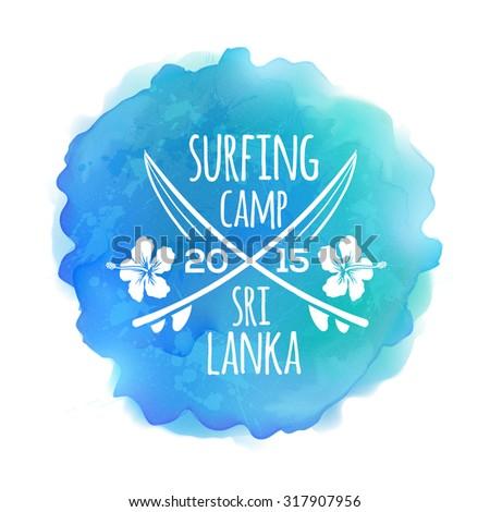 Sri lanka logo vector eps download seeklogo