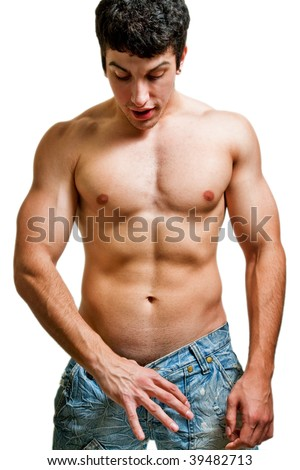 http://image.shutterstock.com/display_pic_with_logo/169228/169228,1256396932,2/stock-photo-surprised-man-looking-down-in-his-pants-39482713.jpg