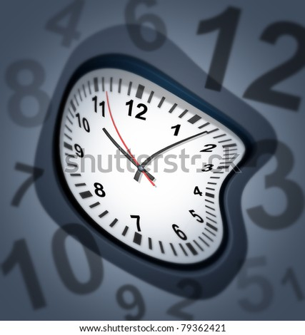 PPT - Click Courses – Click Course number PowerPoint ...  |Due Date Clock