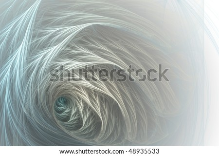 stock-photo-surreal-swirling-textured-fractal-background-image-48935533.jpg