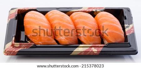 sushi  #215378023