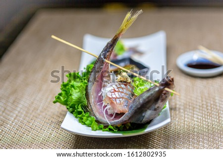 sushi,sushi roll,sashimi, Japanese food,Japanese restaurant
