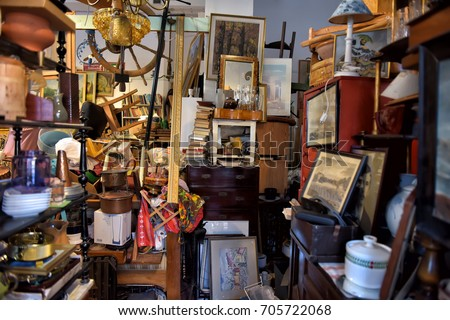 Sweden, Karlskrona, 11,05,2016